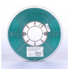 eSUN PET/G 1.75mm - Solid Green