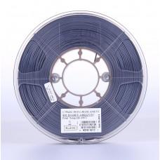 eSUN PET/G 1.75mm - Solid Grey