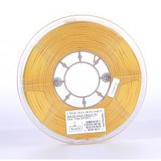 eSUN PET/G 1.75mm - Solid Gold