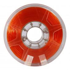 eSUN PET/G 1.75mm - Orange