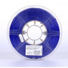 eSUN PET/G 1.75mm - Solid Blue