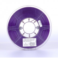eSUN PET/G 1.75mm - Solid Purple