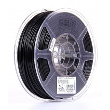 eSUN Advanced PLA+ 2.85mm Solid