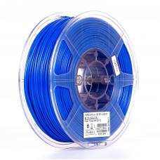 eSUN Advanced PLA+ 3.00mm - Blue