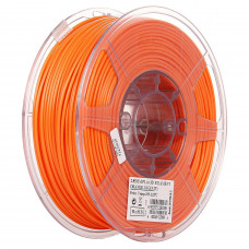 eSUN Advanced PLA+ 3.00mm - Orange