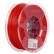 eSUN Advanced PLA+ 3.00mm - Red