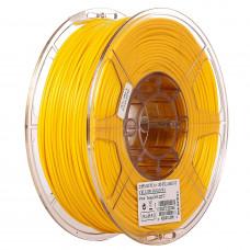 eSUN Advanced PLA+ 3.00mm - Yellow