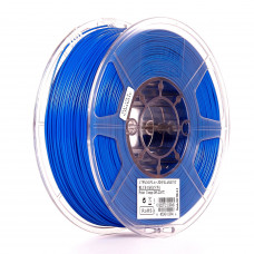 eSUN Advanced PLA+ 1.75mm - Blue