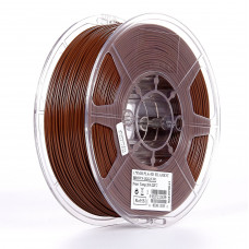 eSUN Advanced PLA+ 1.75mm - Brown