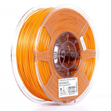 eSUN Advanced PLA+ 1.75mm - Gold
