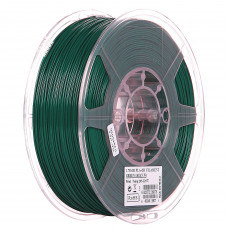 eSUN Advanced PLA+ 1.75mm - Green