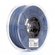eSUN Advanced PLA+ 1.75mm - Grey