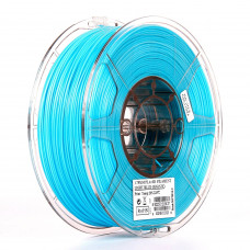 eSUN Advanced PLA+ 1.75mm - Light Blue
