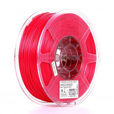 eSUN Advanced PLA+ 1.75mm - Magenta