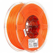 eSUN Advanced PLA+ 1.75mm - Orange