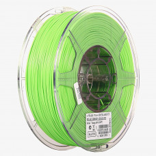 eSUN Advanced PLA+ 1.75mm - Peak Green