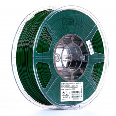 eSUN Advanced PLA+ 1.75mm - Pine Green