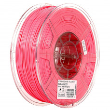 eSUN Advanced PLA+ 1.75mm - Pink
