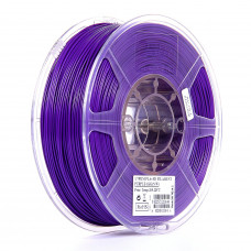 eSUN Advanced PLA+ 1.75mm - Purple