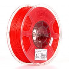 eSUN Advanced PLA+ 1.75mm - Red