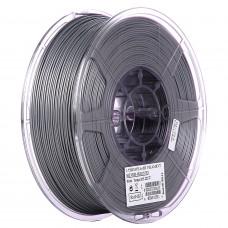 eSUN Advanced PLA+ 1.75mm - Silver