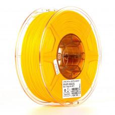 eSUN Advanced PLA+ 1.75mm - Yellow
