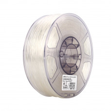 eSUN Advanced PLA 1.75mm Transparent