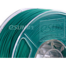eSUN Advanced ABS+ 1.75mm - Green
