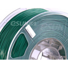 eSUN Advanced ABS+ 1.75mm - Pine Green