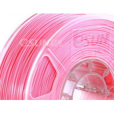 eSUN Advanced ABS+ 1.75mm - Pink