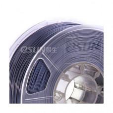 eSUN Advanced ABS+ 1.75mm - Silver