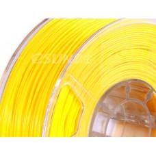 eSUN Advanced ABS+ 1.75mm - Yellow