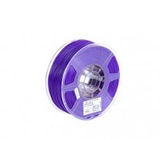 eSUN HIPS Filament 1.75mm - Purple