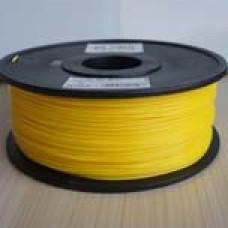 eSUN HIPS Filament 1.75mm - Yellow