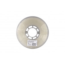 eSUN ePA Nylon Filament 1.75mm - Natural, 1kg