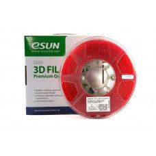 eSUN PET/G 1.75mm - Magenta