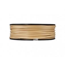 eSUN Wood filament, 1.75mm, natural, 0.5kg/roll