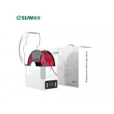 eSUN Multifunction 3D Printing Filament Storage Box, Version 2