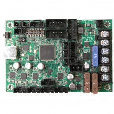 Einsy Rambo 1.1A Complete Kit with Mechanical Endstops