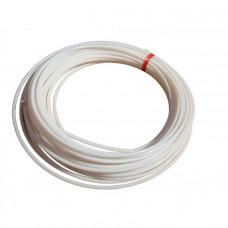 E3D PTFE Bowden Tubing - 1.75mm (100mm)