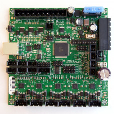 Rambo 1.3L - PCB Only